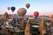 12 Days Best of Anatolia Tour By Coach