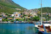 7 Days Family Holiday Istanbul and Antalya
