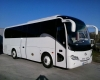 Turkey Tours By Coach